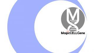 magiccellgene